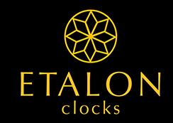 logo etalon line